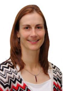 Margit Jochmann
