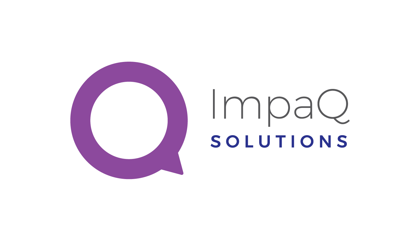 ImpaQ Solutions